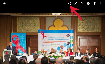 https://sites.google.com/a/unaids.org/photolibrary/help/unaids_photos_help_screenshot_09.png